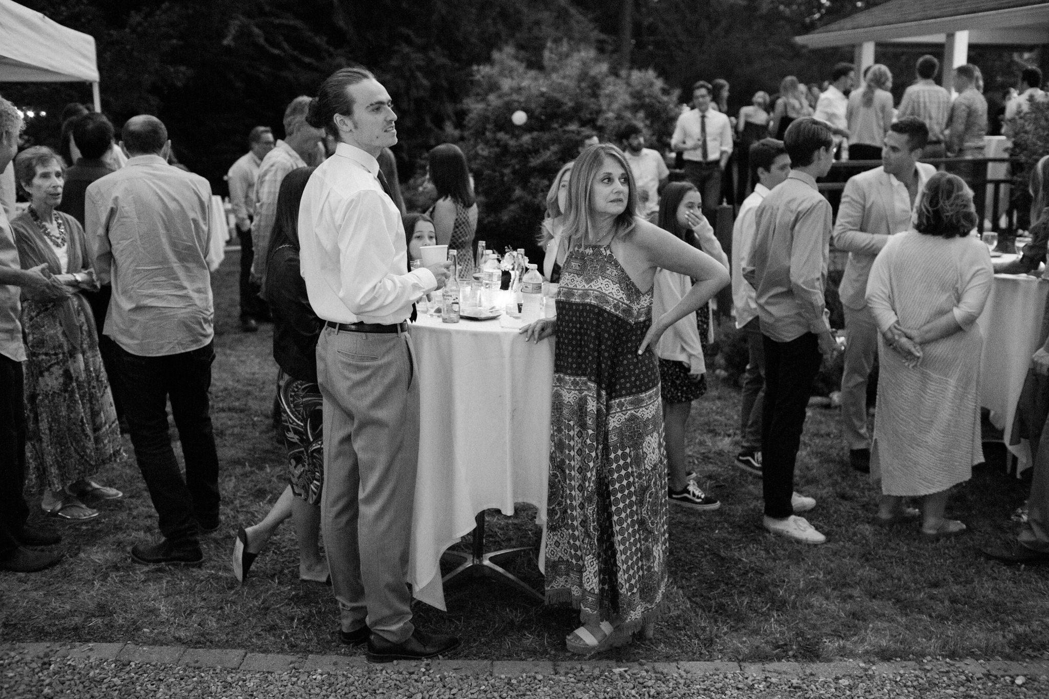 Backyard-Bainbridge-Island-Wedding-Alycia-Lovell-Photography-251.JPG