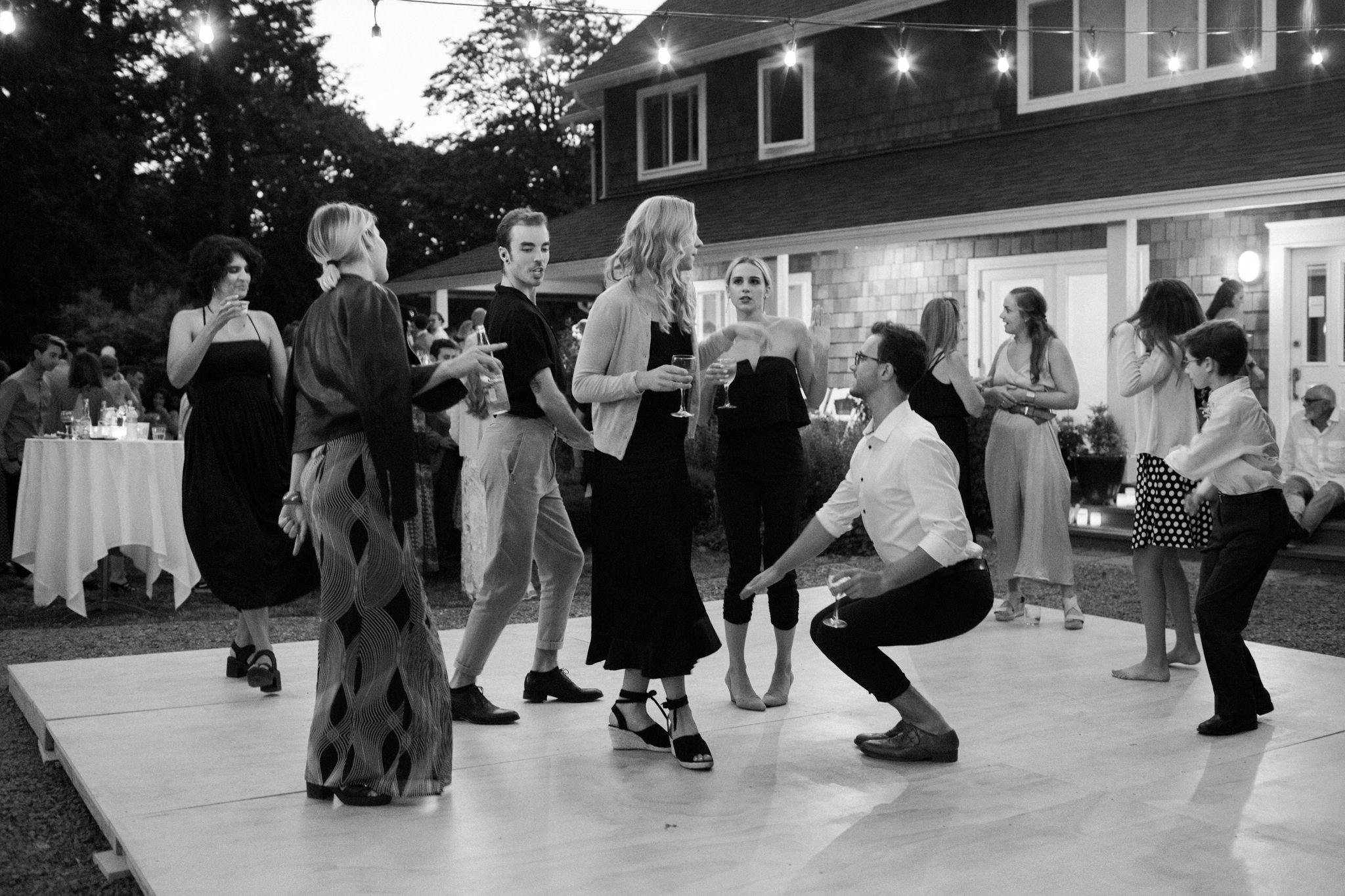 Backyard-Bainbridge-Island-Wedding-Alycia-Lovell-Photography-254.JPG