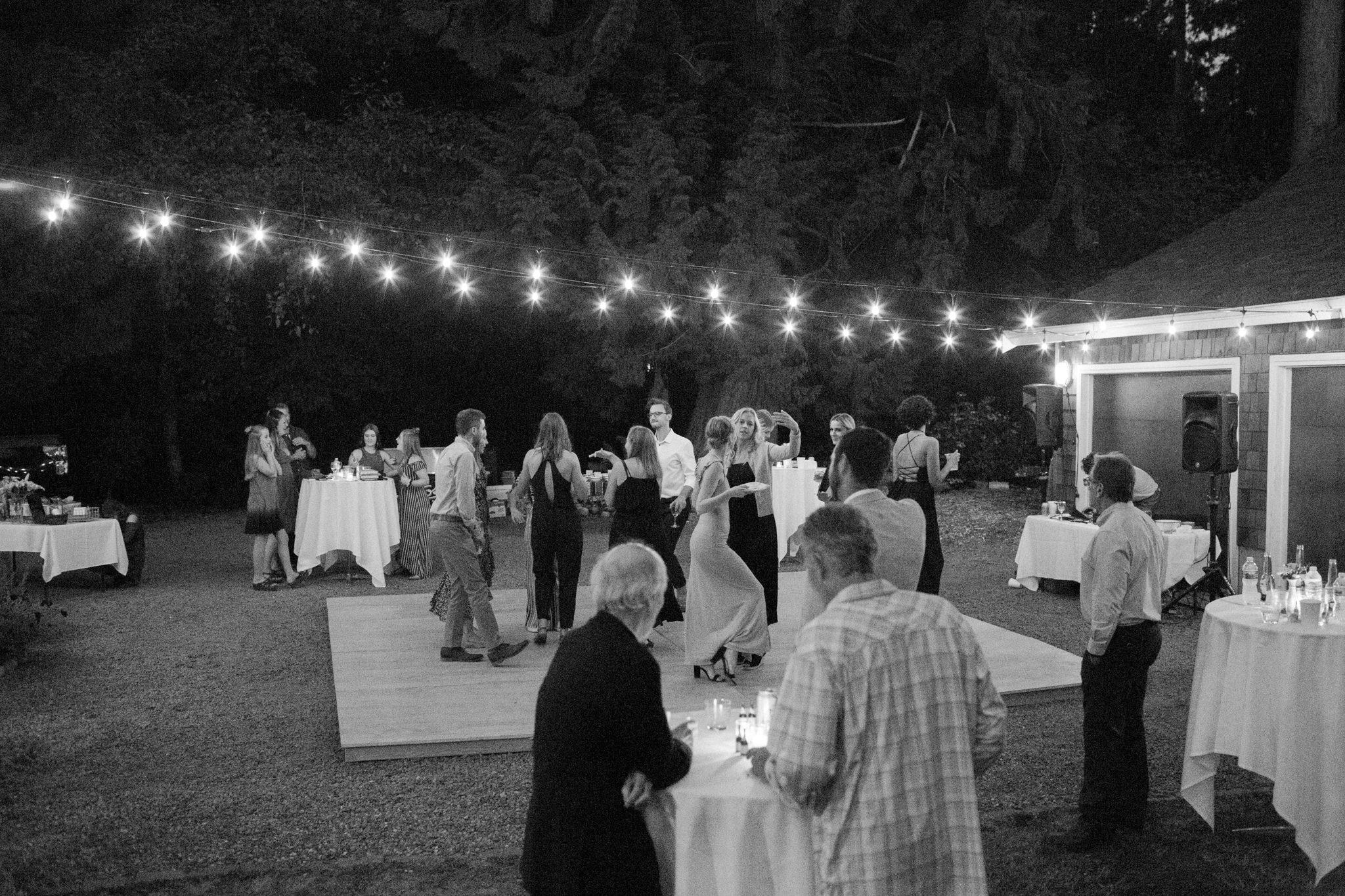 Backyard-Bainbridge-Island-Wedding-Alycia-Lovell-Photography-255.JPG