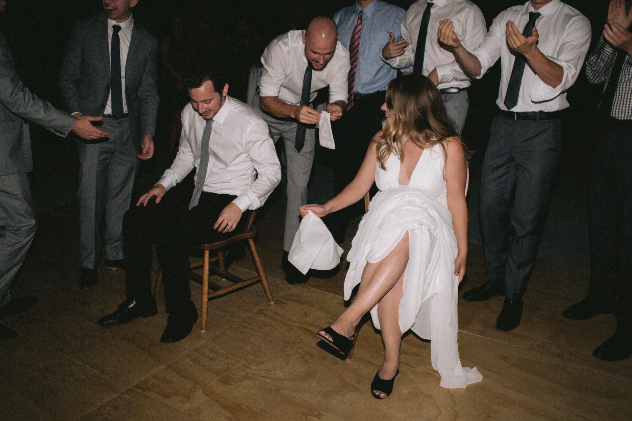 Backyard-Bainbridge-Island-Wedding-Alycia-Lovell-Photography-266.JPG