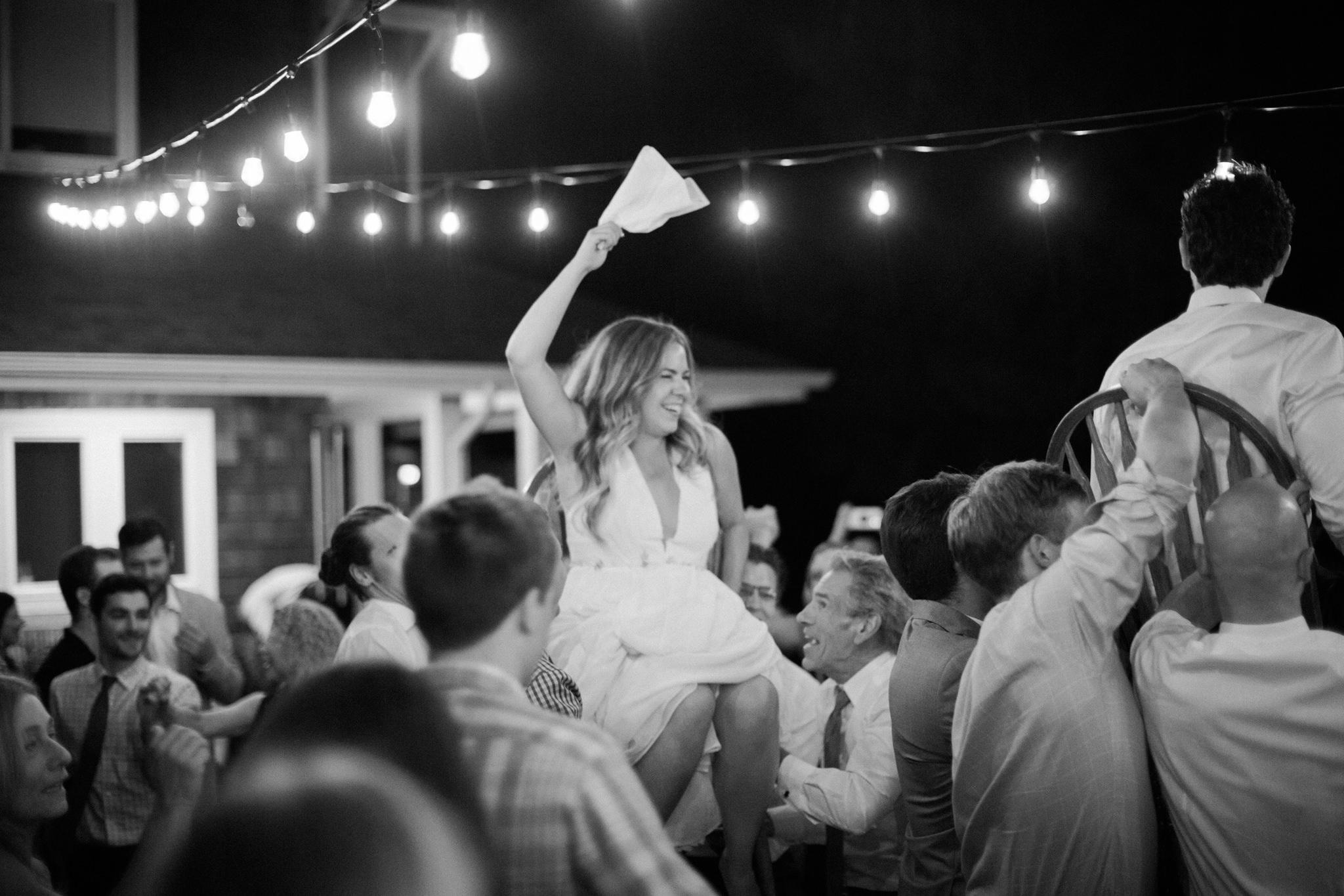 Backyard-Bainbridge-Island-Wedding-Alycia-Lovell-Photography-272.JPG