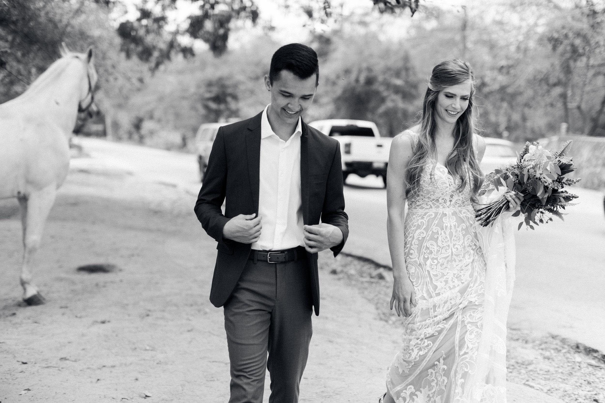Ryan-Hannah-Sayulita-Mexico-Wedding-Alycia-Lovell-Photography-172.JPG