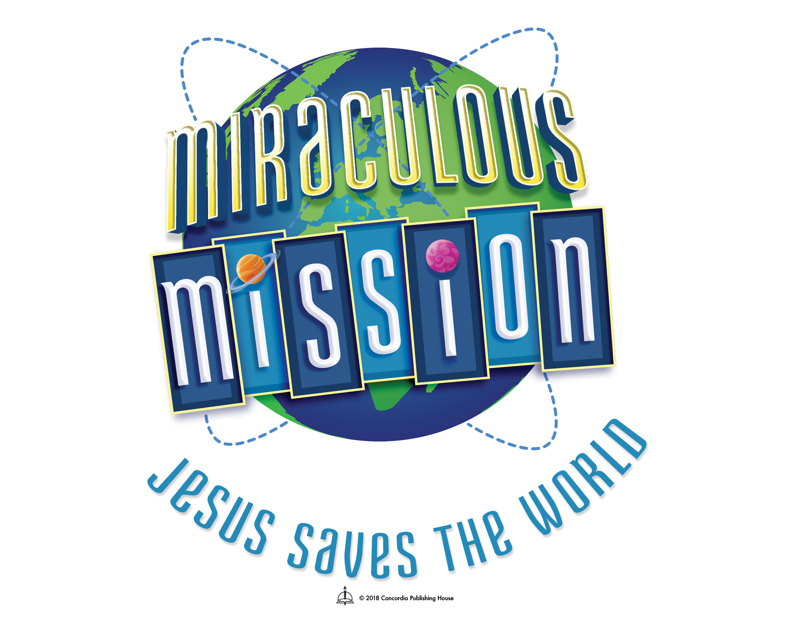 miraculous-mission-copyright.png
