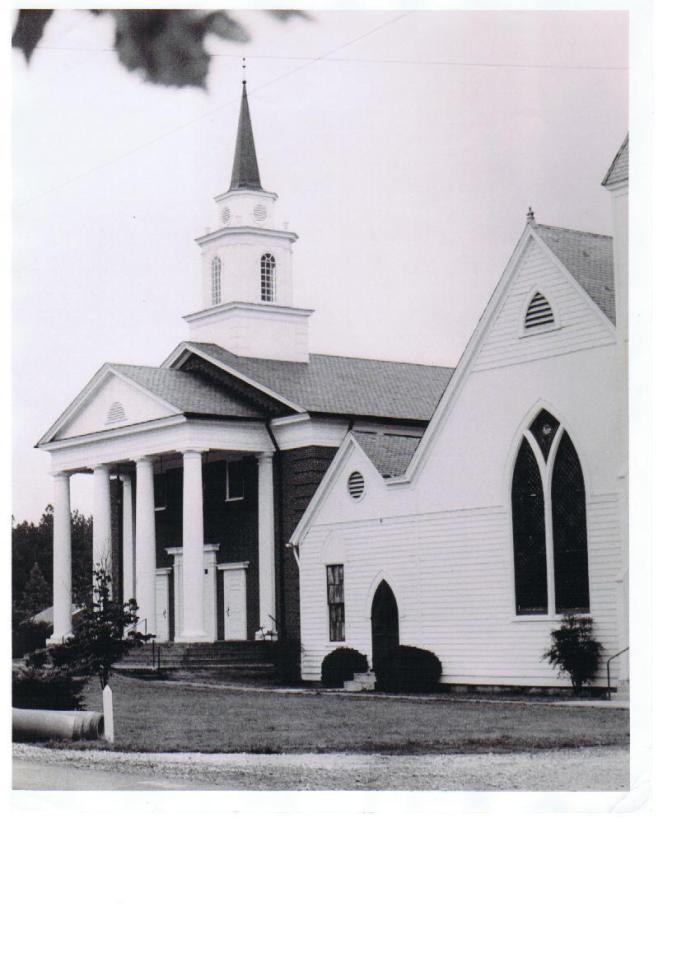 ChurchMisc14.jpg