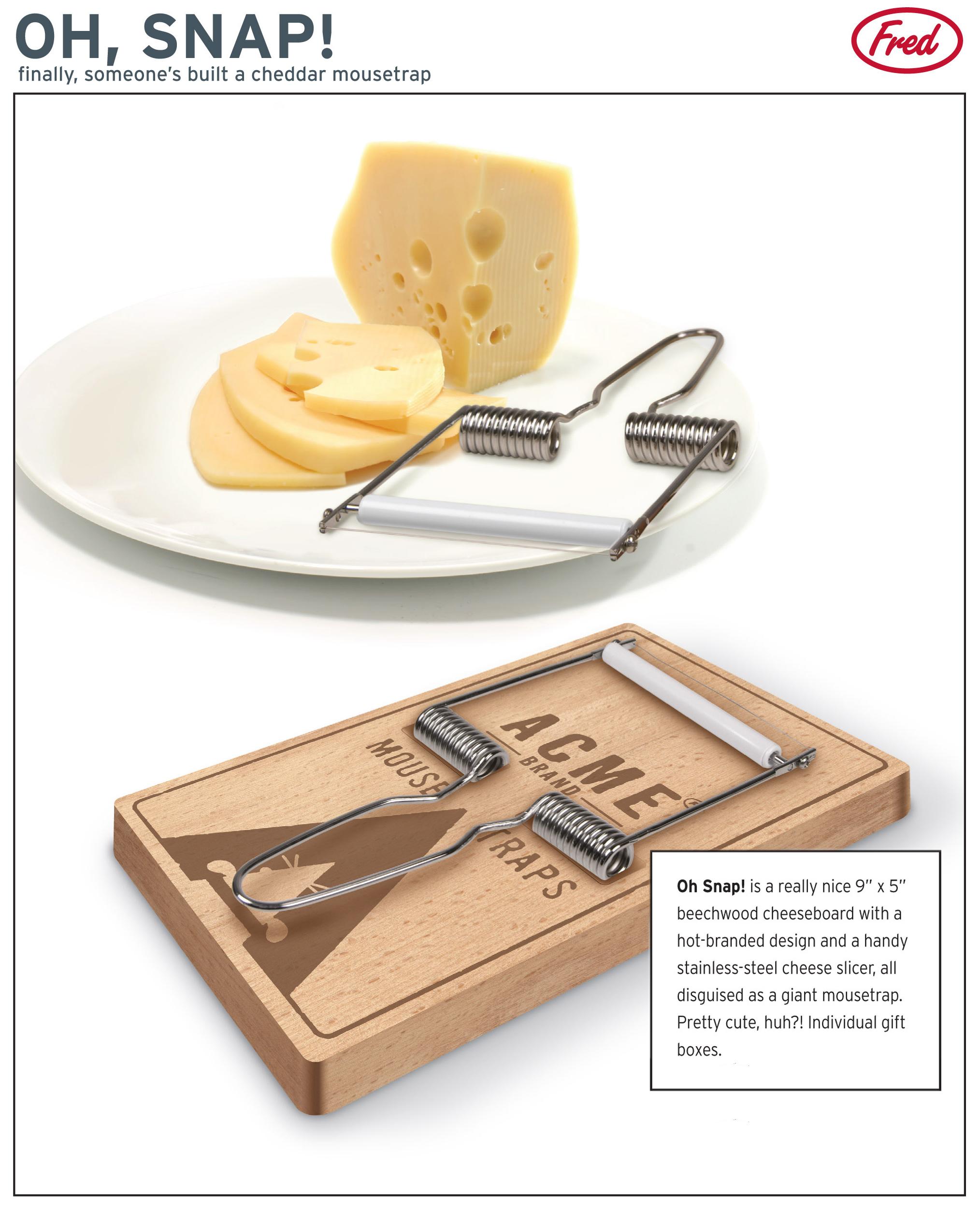 cheese website 2019.jpg