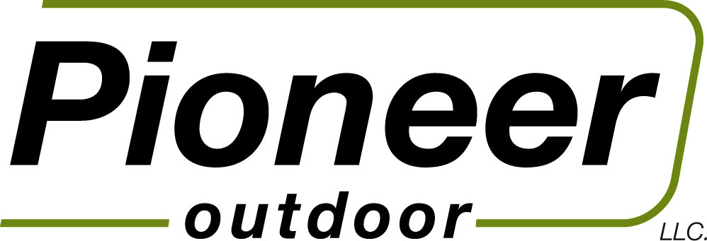 Pioneer-Outdoor-logo-2016-1.jpeg
