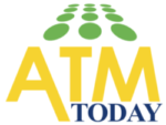 ATM5-1-e1516132580553.png