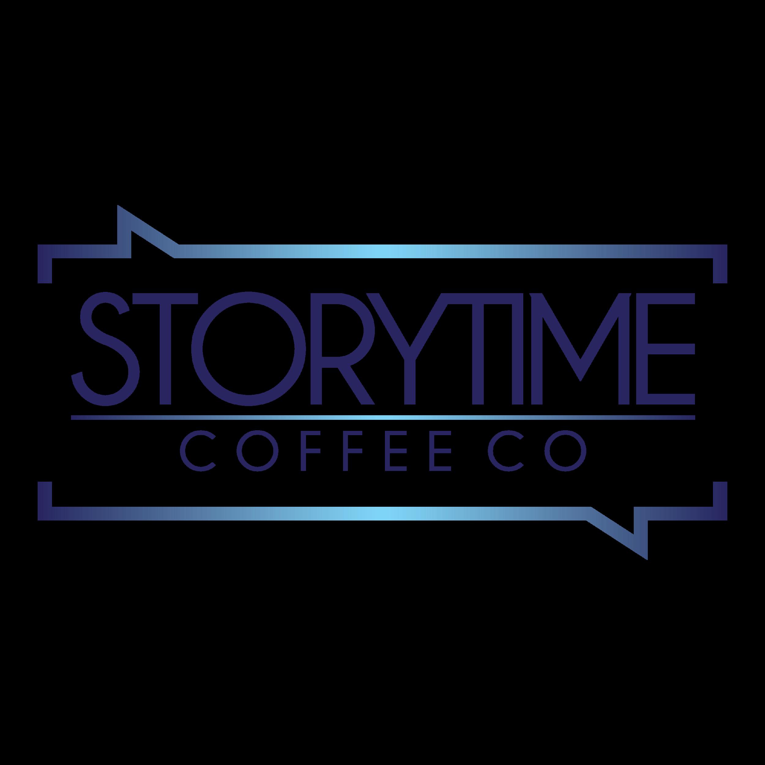 Storytime-LogoVariations-01-1.png