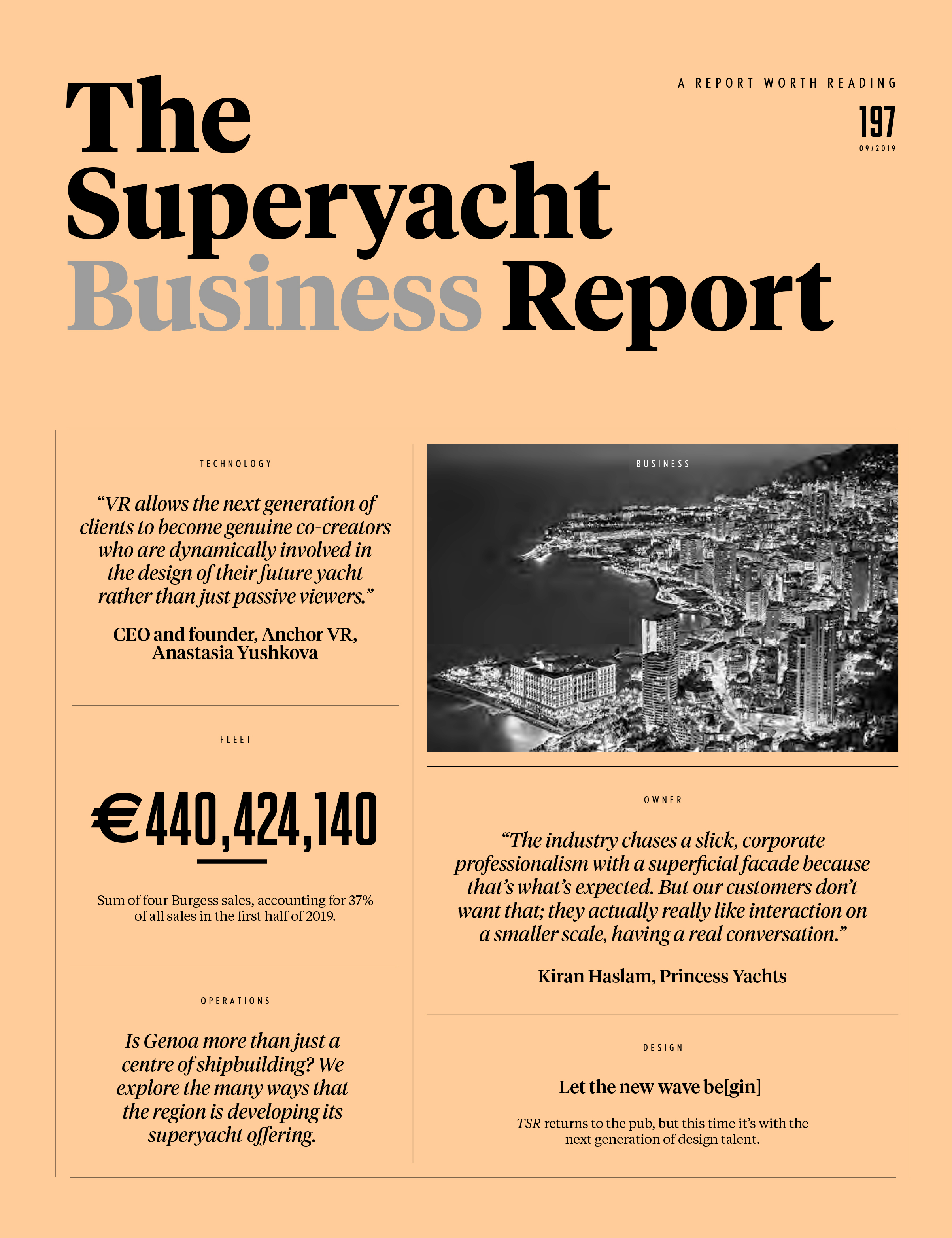 The Superyacht Business Report-001-1.jpg