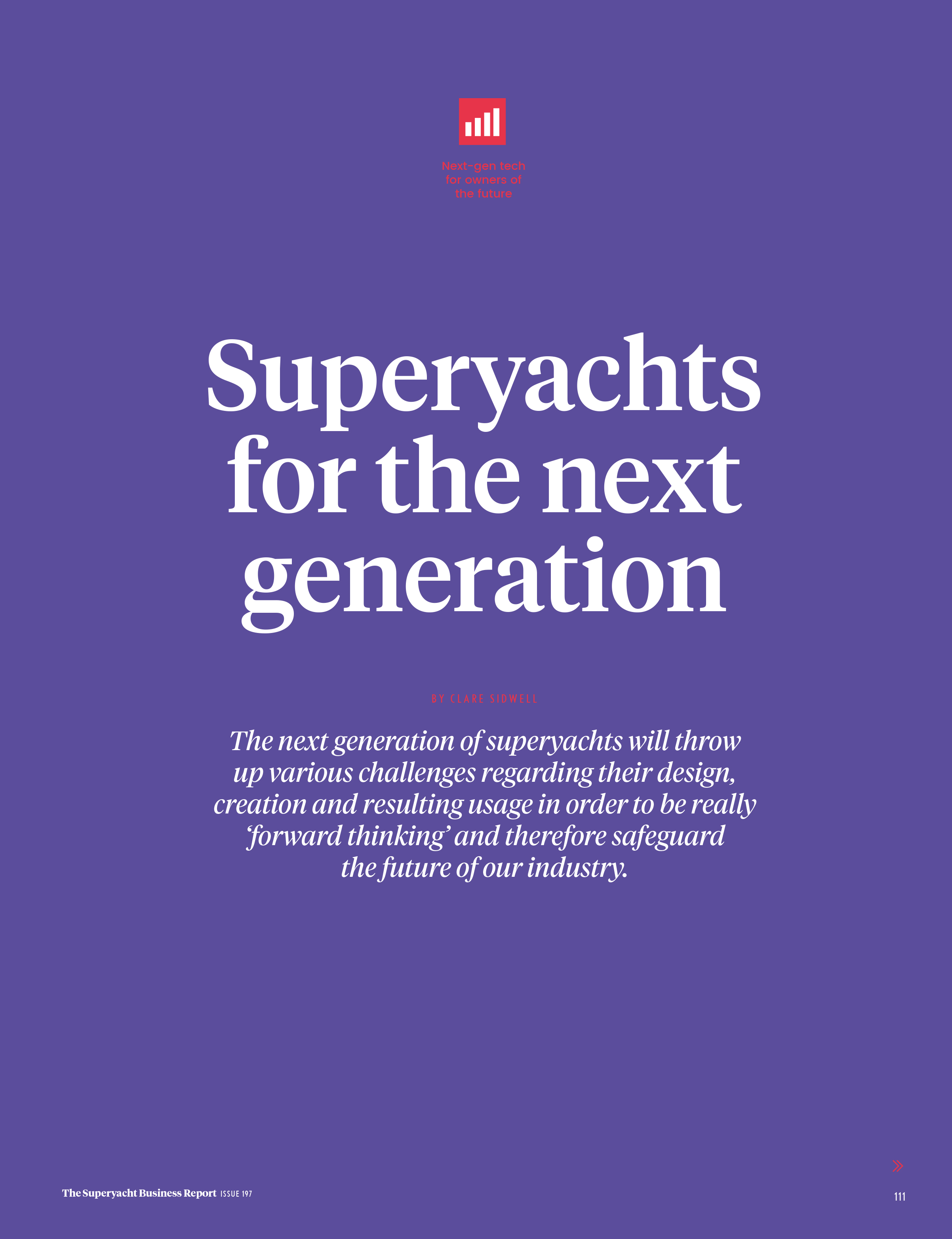 The Superyacht Business Report-001-111.jpg