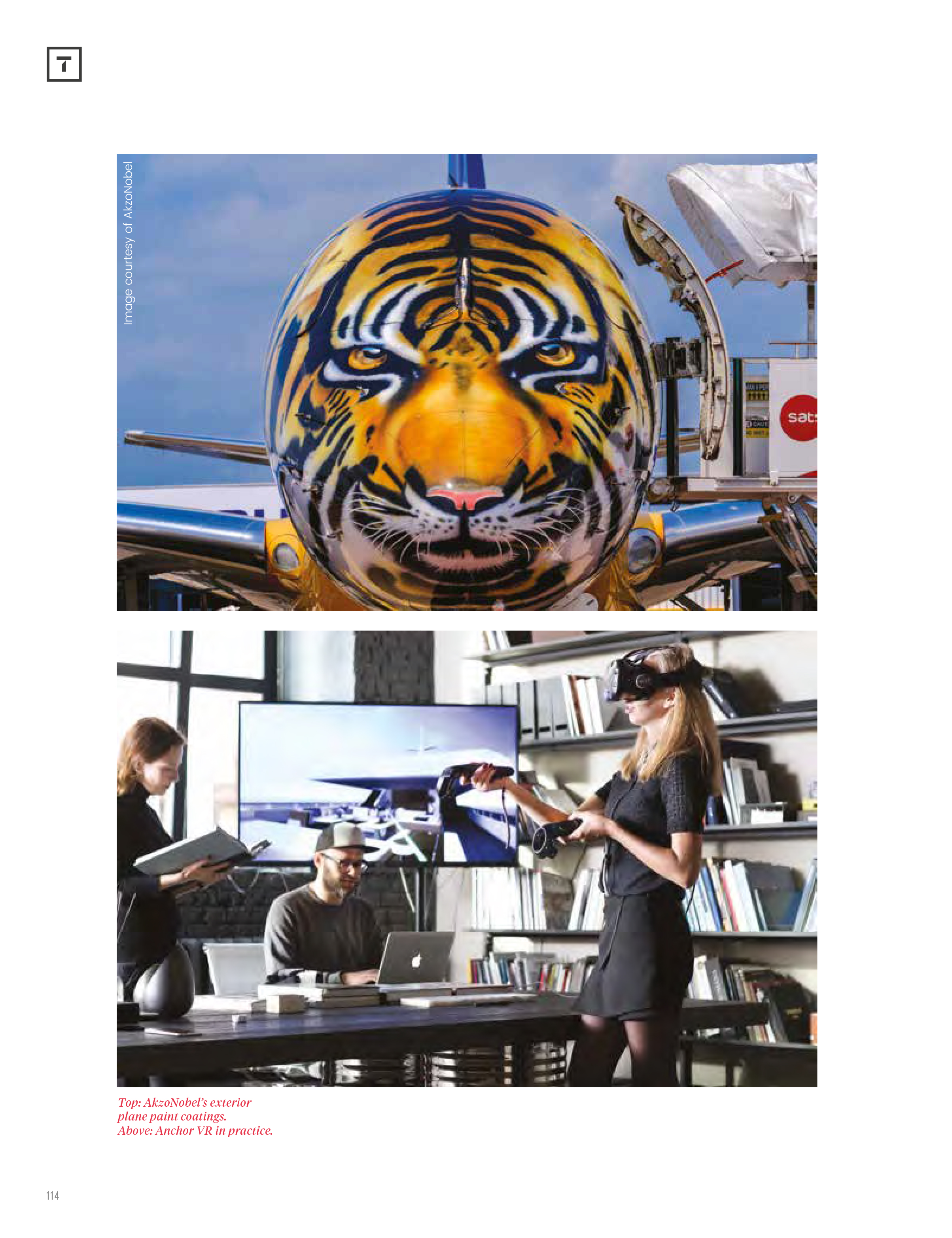 The Superyacht Business Report-001-114.jpg