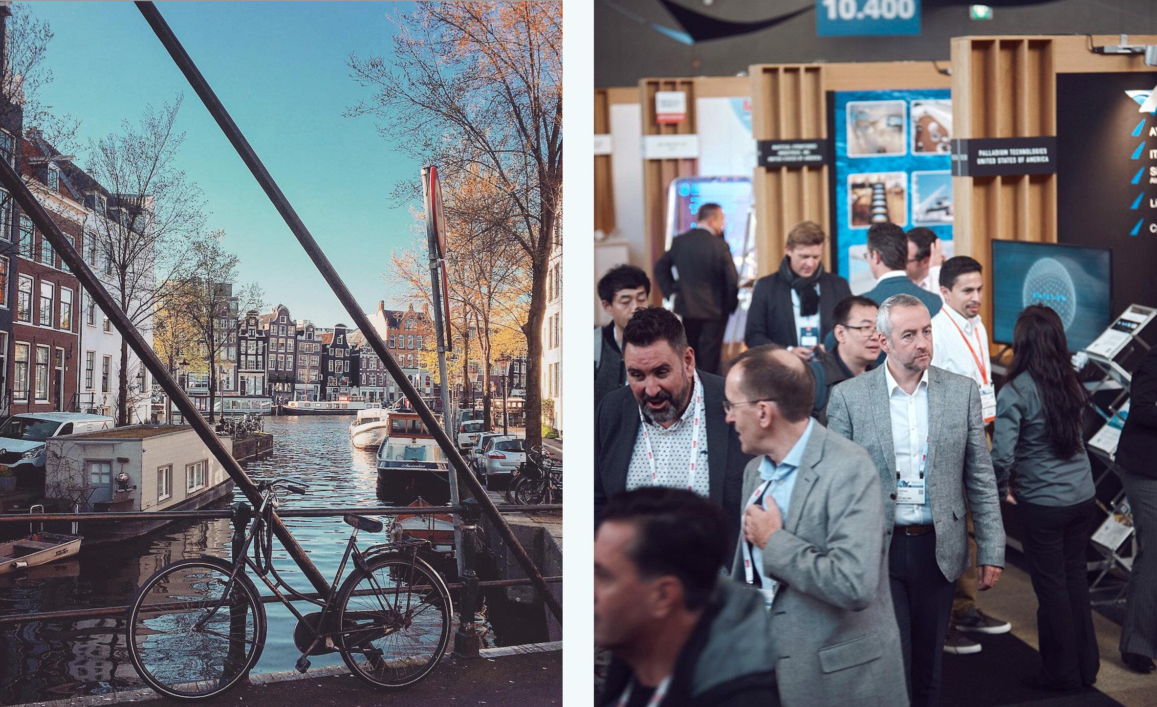 amsterdam-bike-combine.jpg