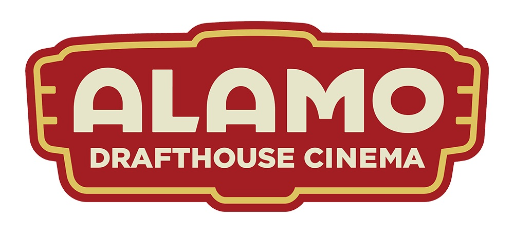 Alamo Drafthouse Cinema is home to our annual String Quartet Smackdown, and is a consistent partner and contributor on numerous other endeavors and events.