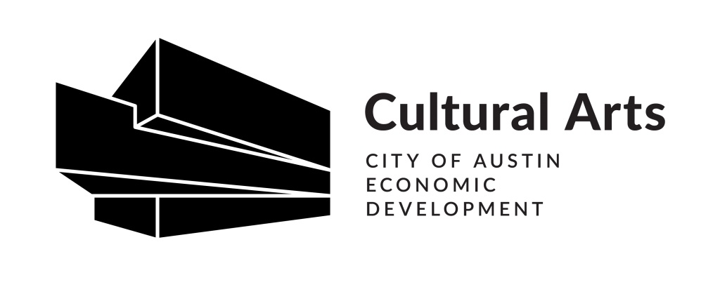 Golden Hornet is supported in part by the Cultural Arts Division of the City of Austin's Economic Development Department.