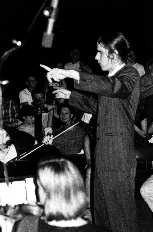 graham.conducting.jpg