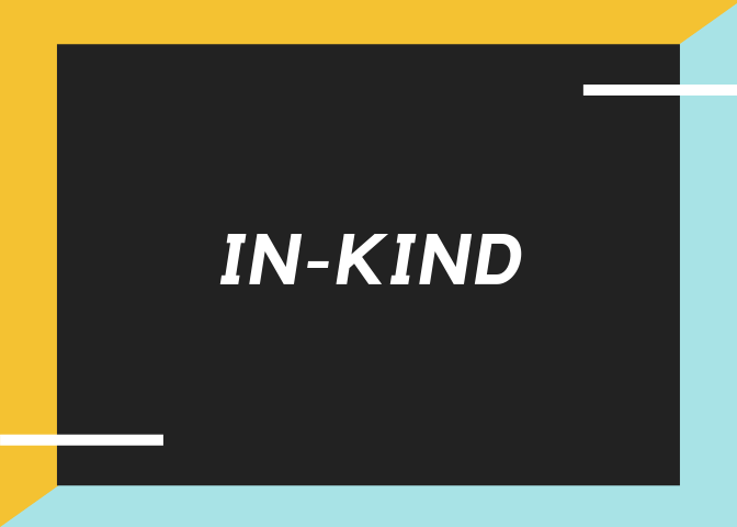 inkind.png