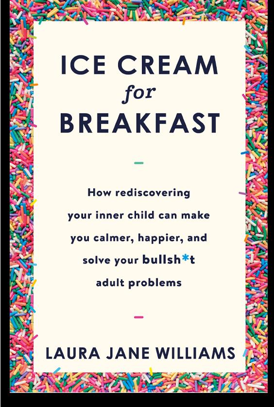 book-icecream.png