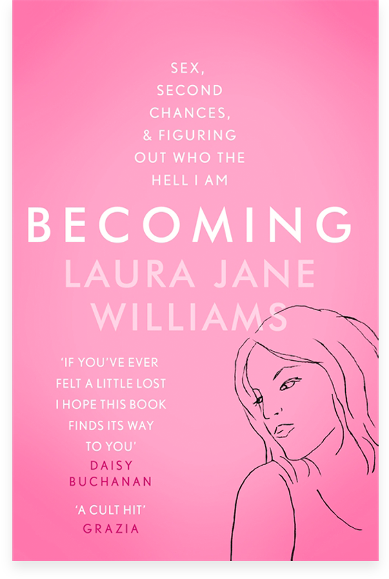 book-becoming.png