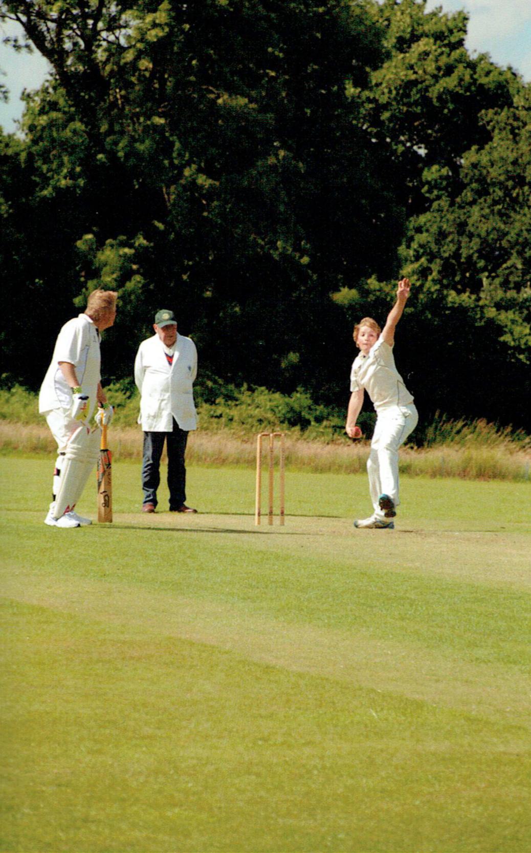 Cricket6.jpg