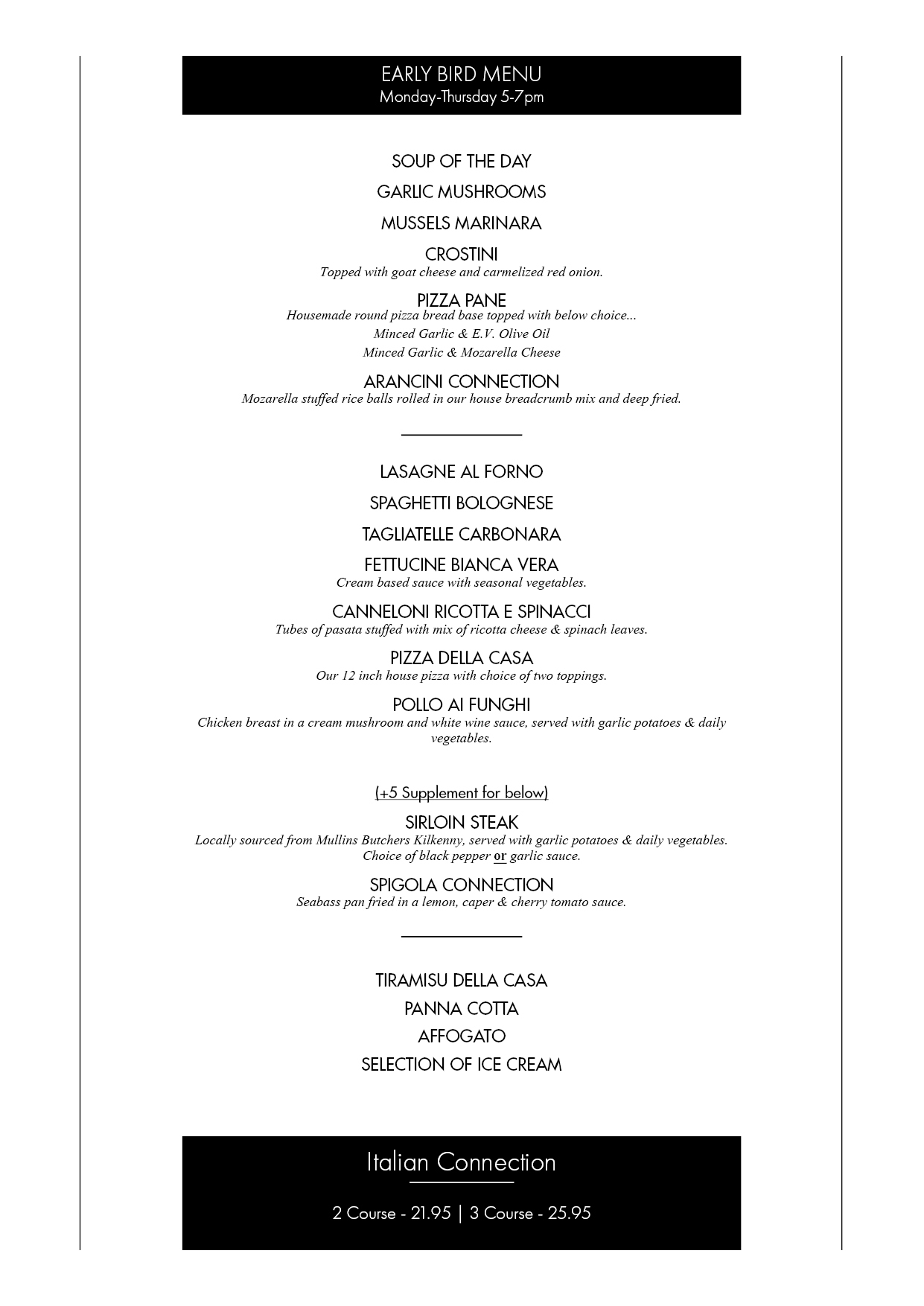 Early Bird Menu 2019.jpg