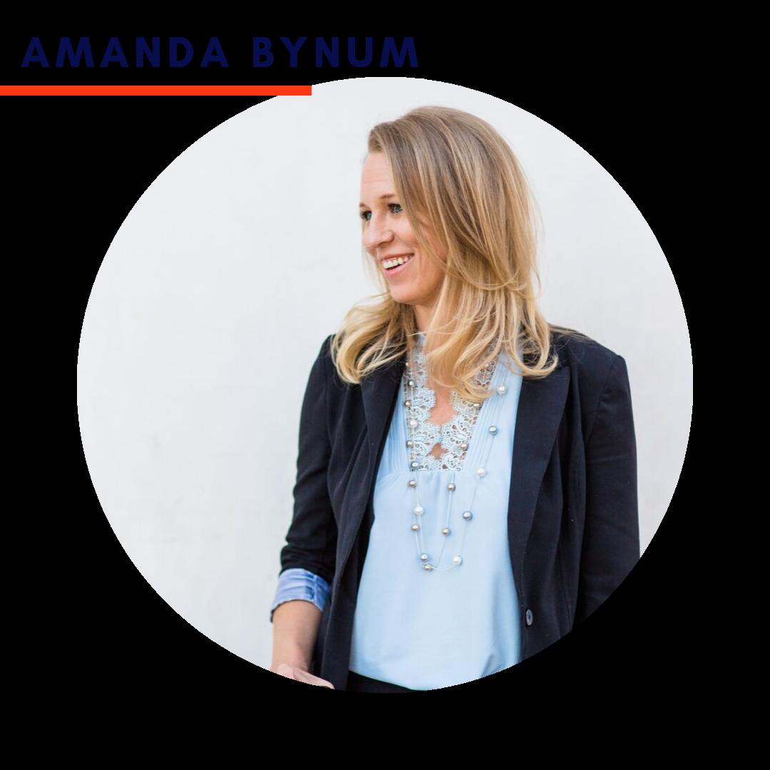 Amanda bynum (2).png