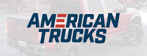 - AmericanTrucks.com is the exclusive distributer of Mammoth's F-150 leveling kits. AmericanTrucks.com carries leveling kits for all 1997-2019 Ford F-150 trucks and Sierra.