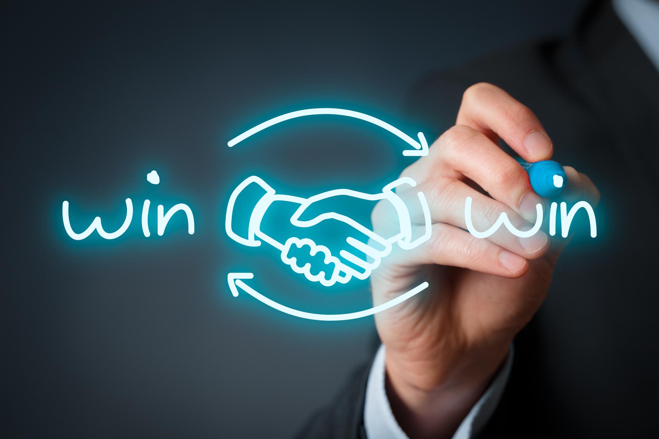 performance marketing - Invertimos en tu negocio, generamos demanda online para tus productos y te entregamos ventas cerradas.