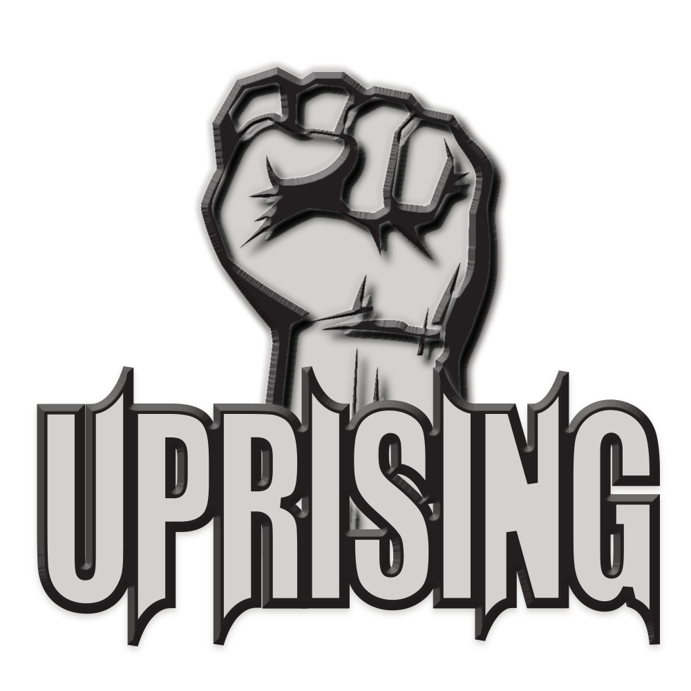 Uprising Fist_00000.png