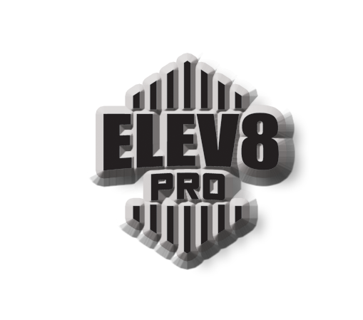 ELEV82017LOGO.png