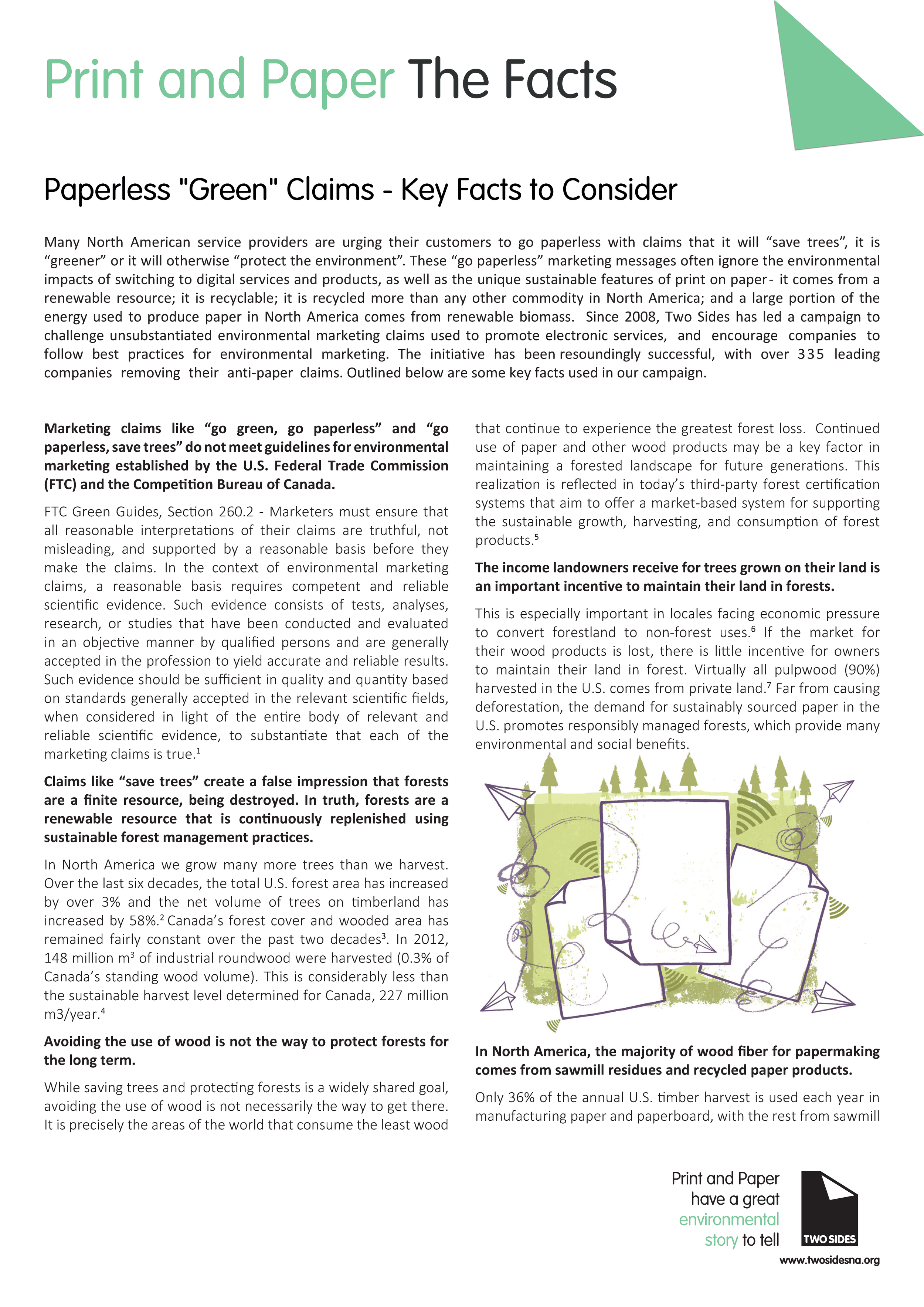 Paperless green claims - key facts_Page_1.png