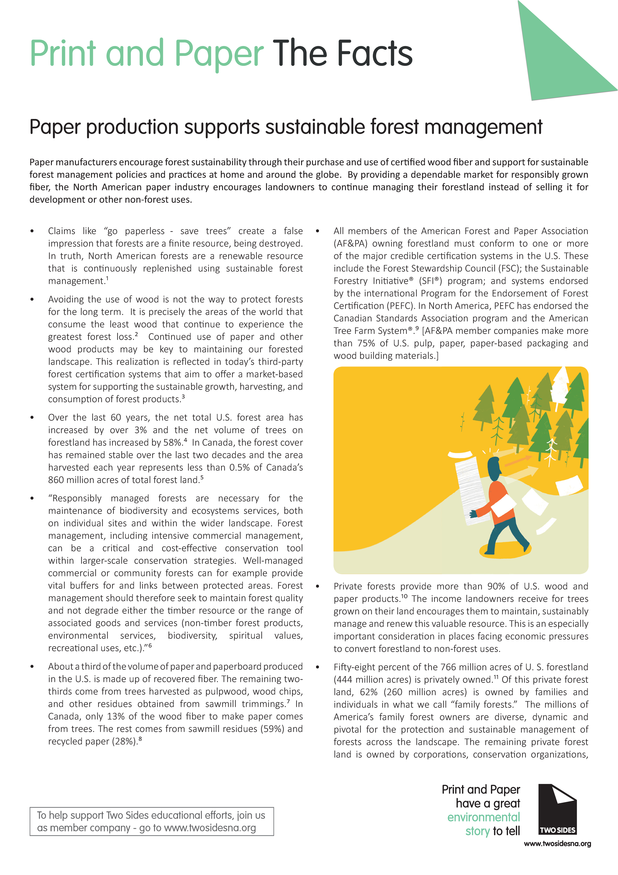 Paper production supports sustainable forest management_Page_1.png