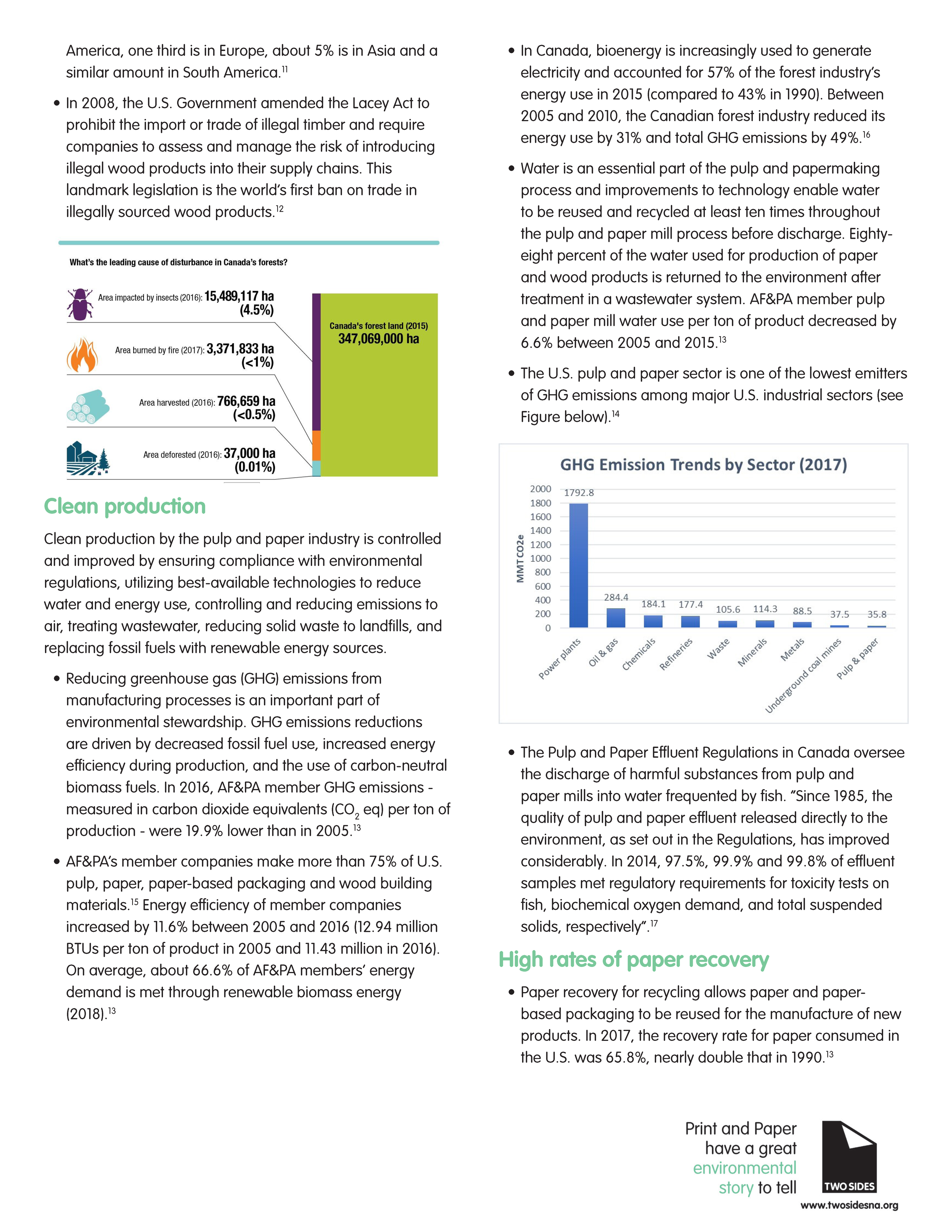 North American Paper - A sustainable choice_Page_2.png