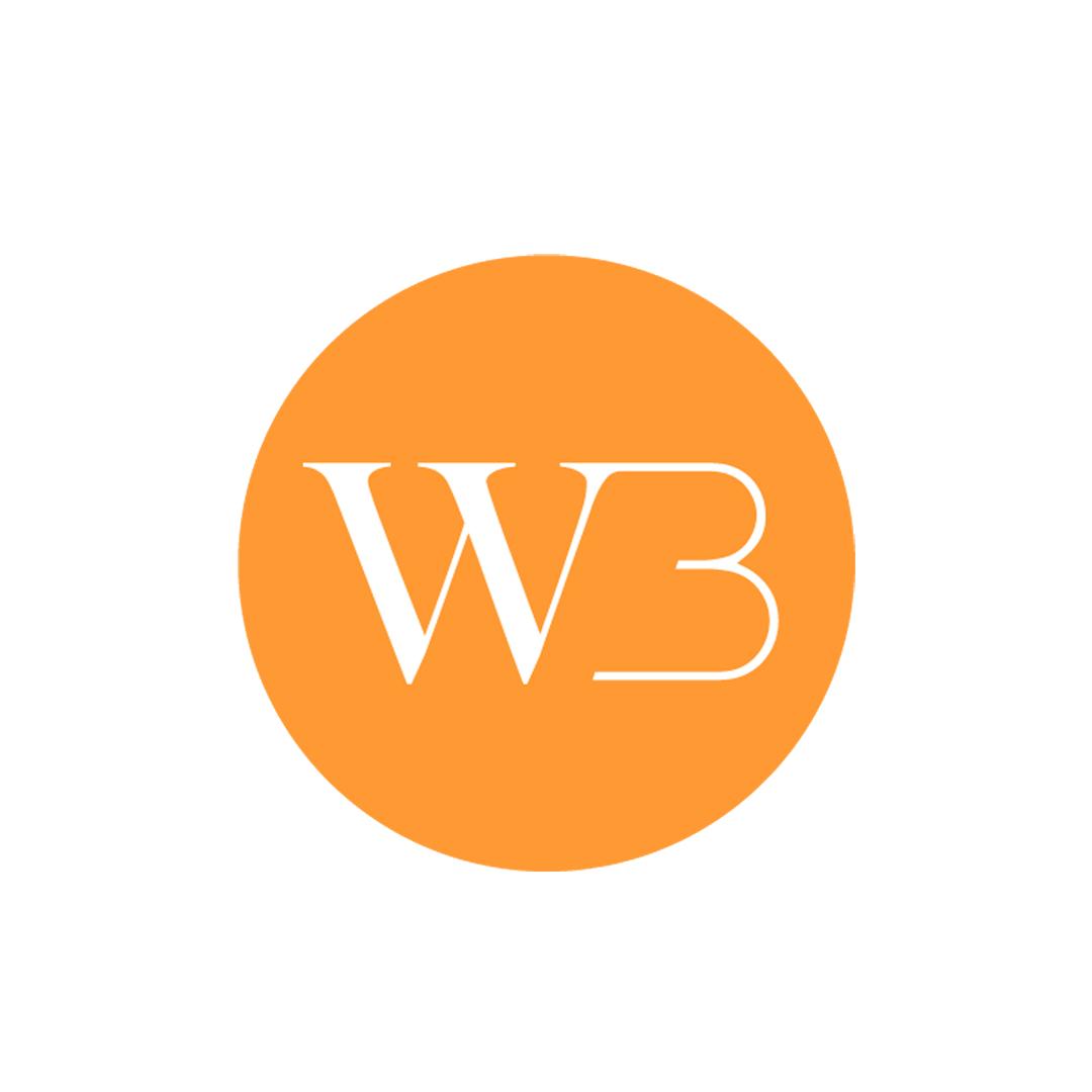 WBcirclelogo.png