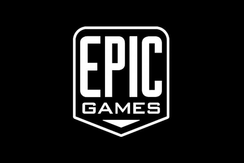 10178_epic_games_2132377715d26a49625d4fd7f60d5def.jpg