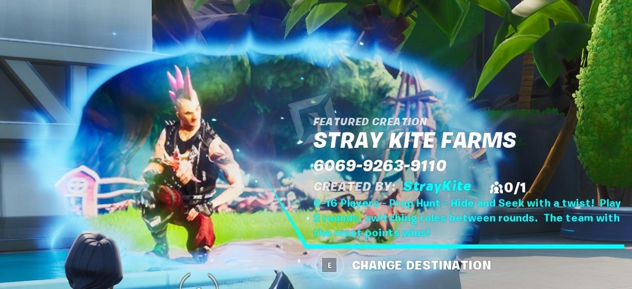 StrayKite_PropHunt01.jpg