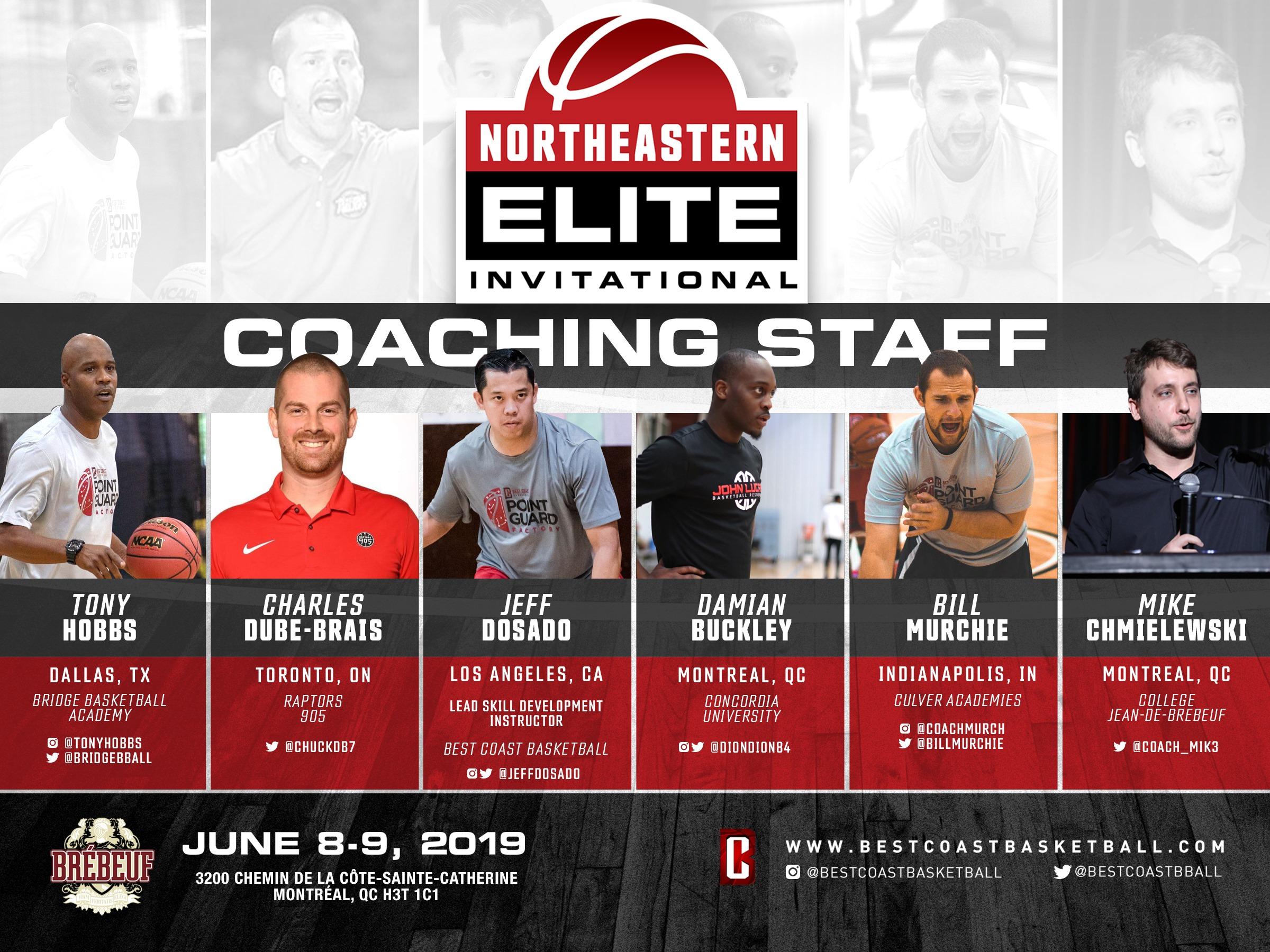 2019 Staff Announcement.jpg