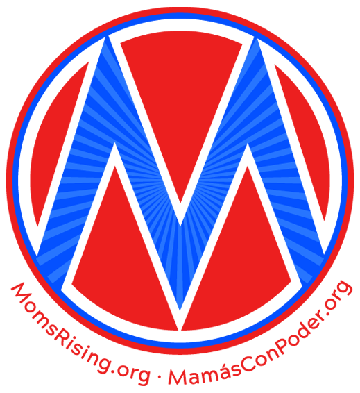 MR Round-M-Logo (1) (1).png