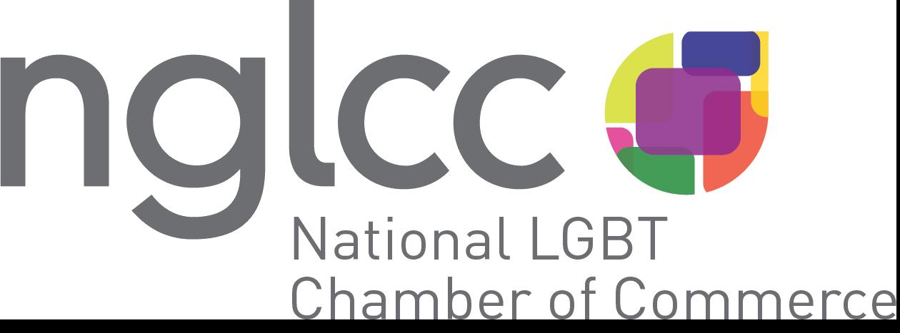 NGLCC_Logo,_Effective_October_2017_transparent.png