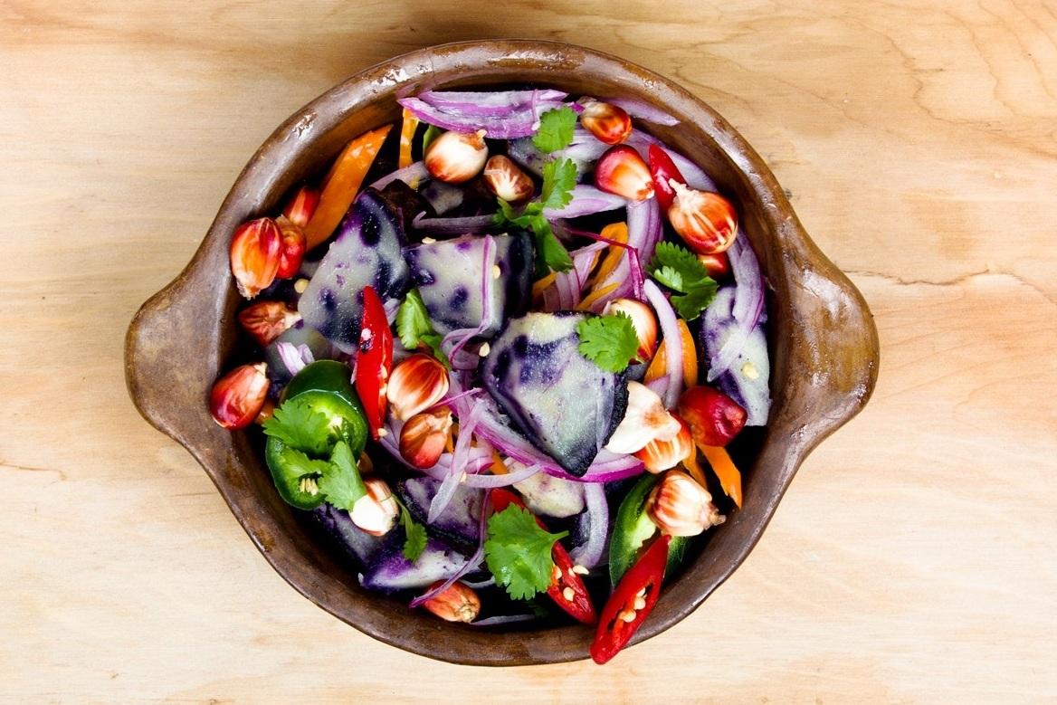healthy-plant-based-bowl
