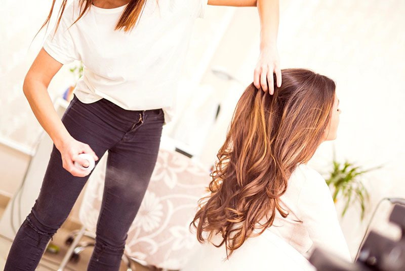 Learn About Your Stylist - Find the Utopia Salon stylist that fits you…