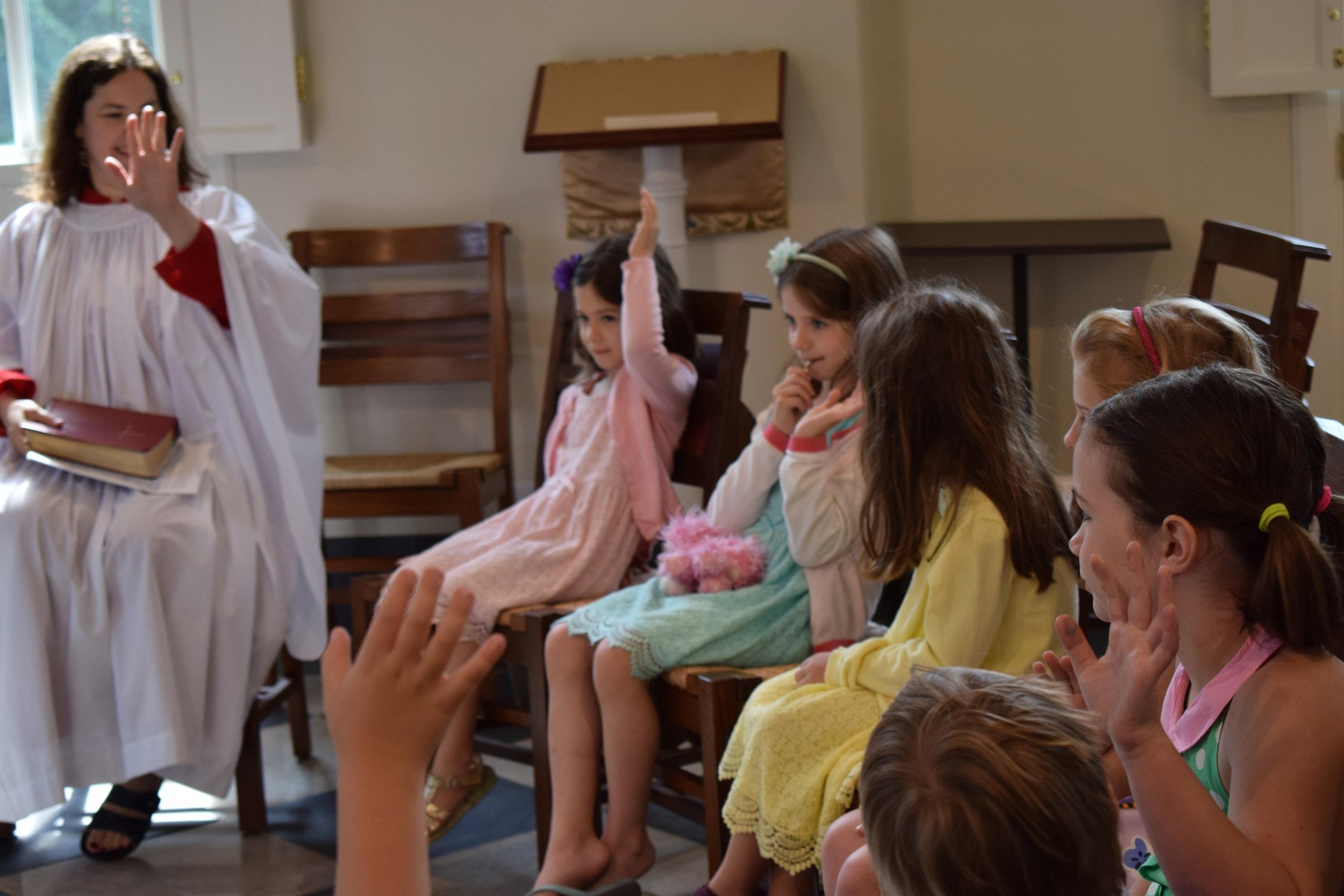 Children's chapel.jpg