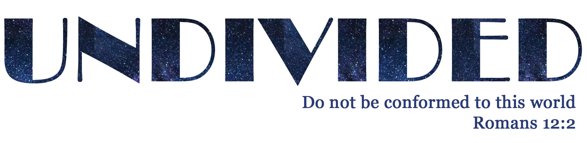 Youth Logo 300 dpi.jpg