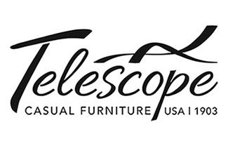 Telescope-logo.jpg