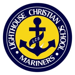 Lighthouse Christian School - If you want to reconsider your child's school, or simply come in to visit LCS, their doors are open every day and they will be happy to give you a tour of the facility. You will see the love and encouragement they bestow on the children in each and every classroom.