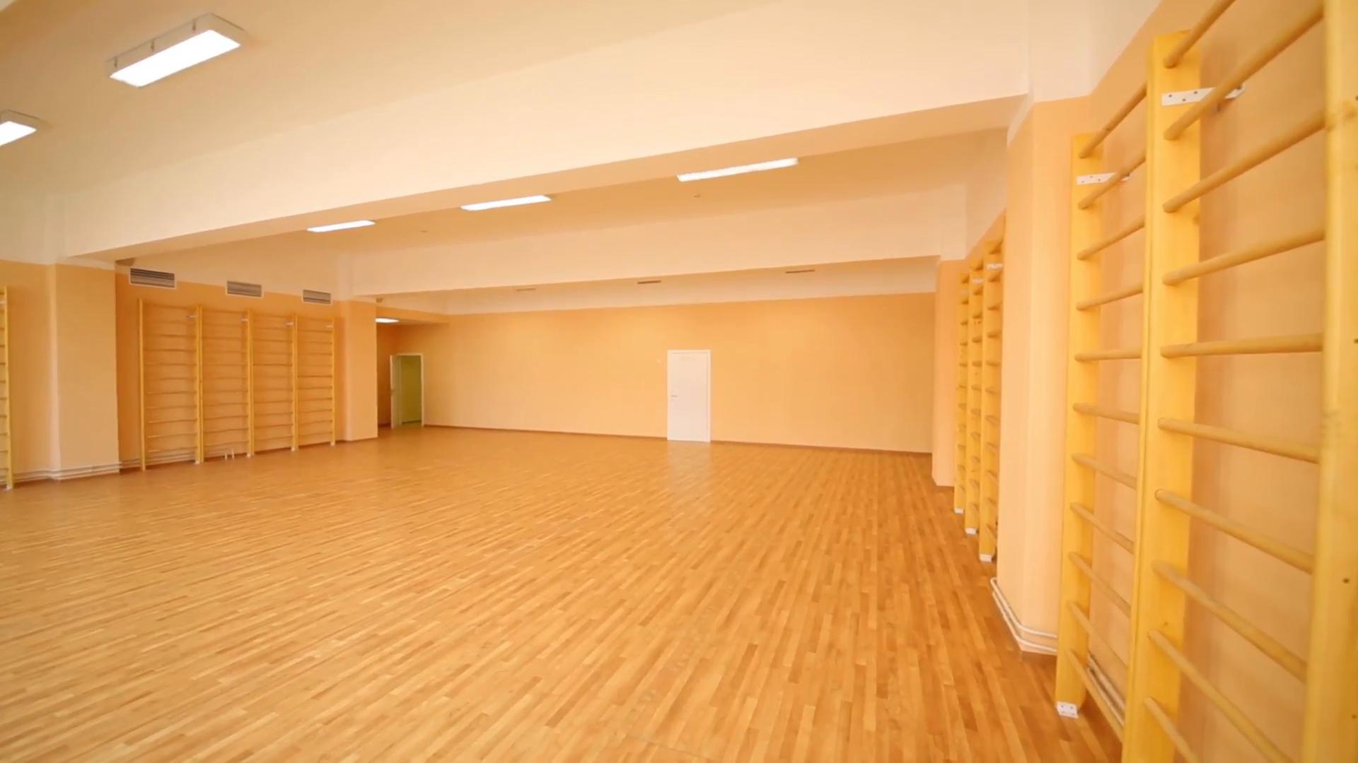 empty room.png