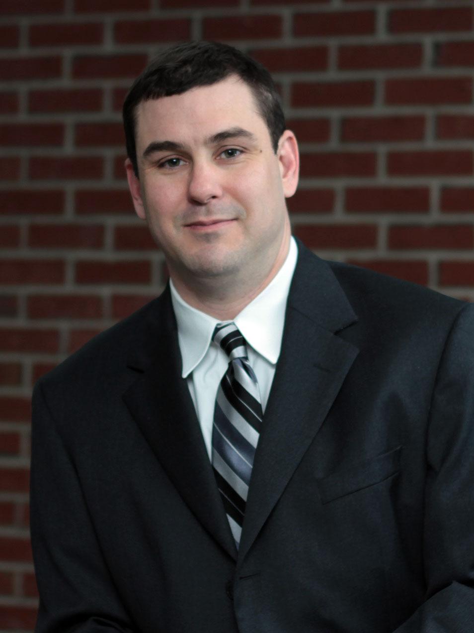 Ryan E. Prophett, Esq.