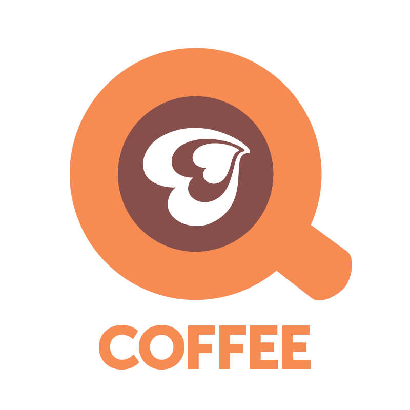 EatQueer_coffee_square_800.png