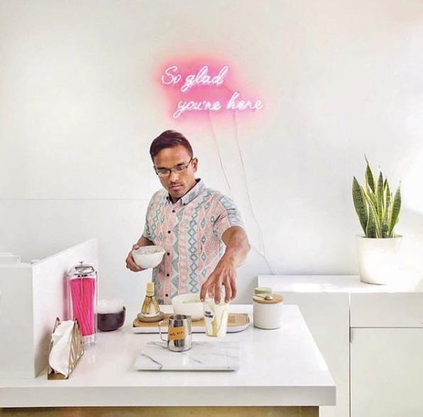 eatqueer_jarry_Third-Culture-Bakery_1.jpg