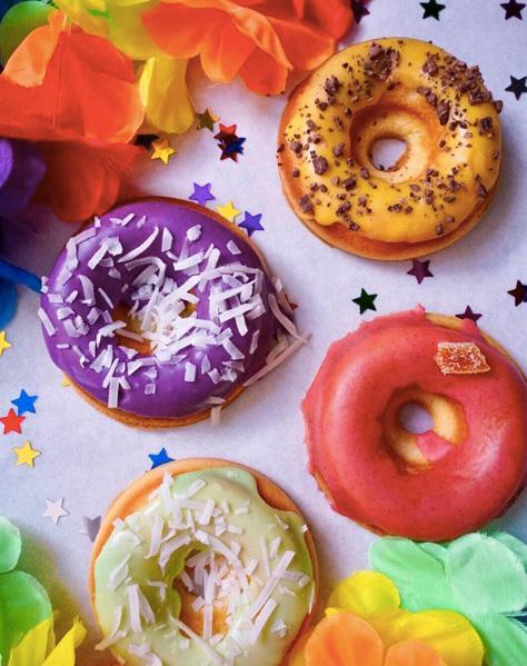 eatqueer_jarry_Third-Culture-Bakery_2.jpg