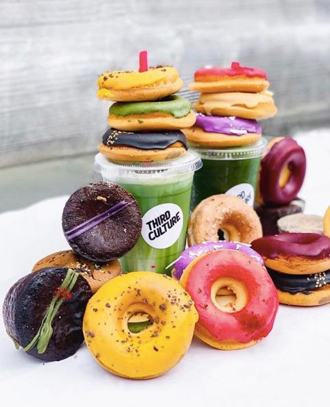eatqueer_jarry_Third-Culture-Bakery_3.jpg
